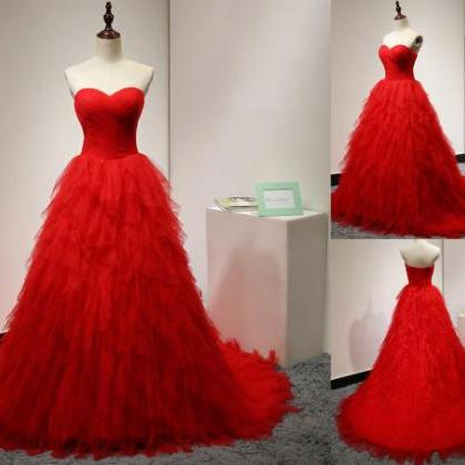 Modest Quinceanera Dress,Sweethea..