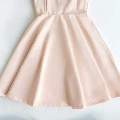 Off The Shoulder Prom Dress,Pink Pr..