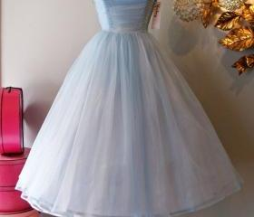 Illusion Prom Dress,..