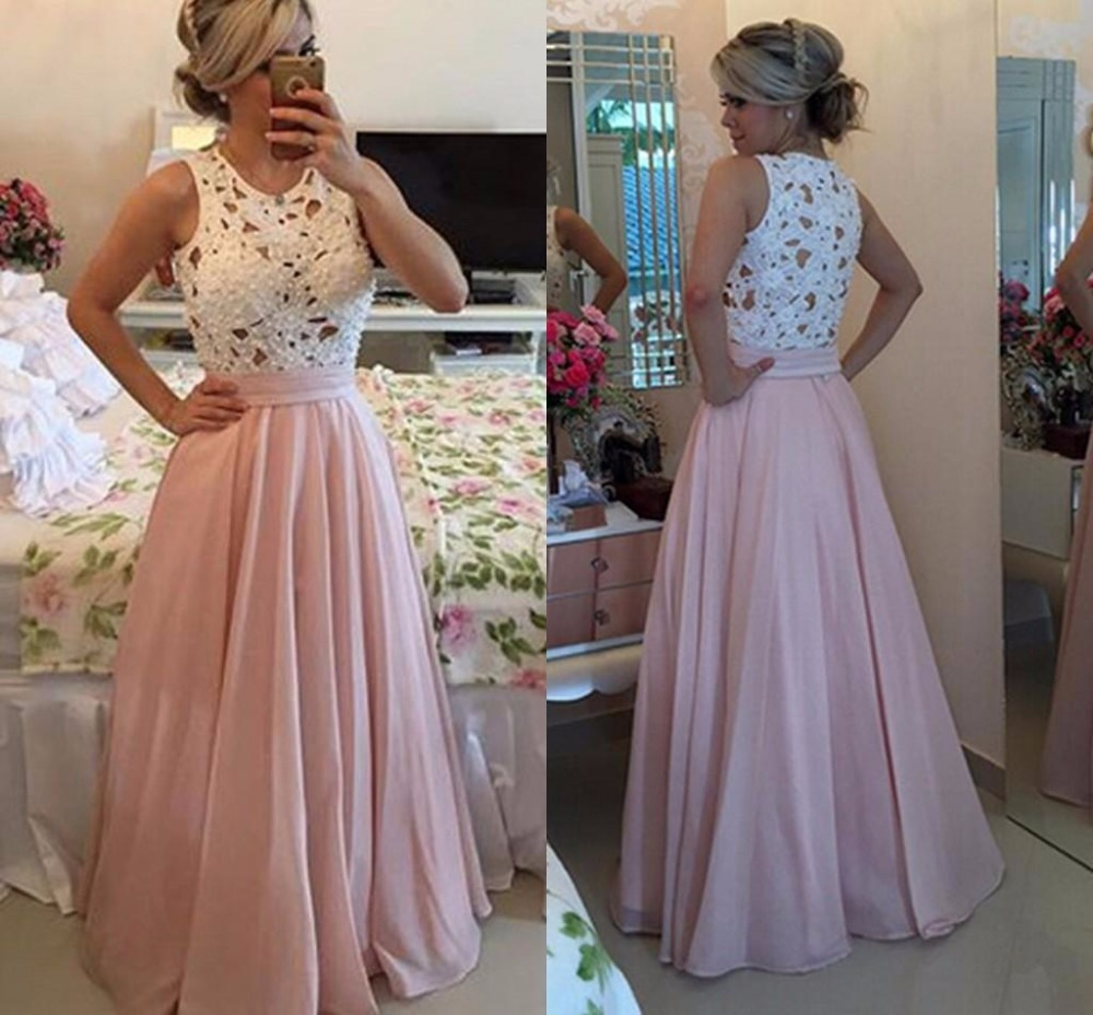Lace Prom Dress,A Line Evening Dress,Fashion Prom Dress,Sexy Party Dress,Custom Made Evening Dress