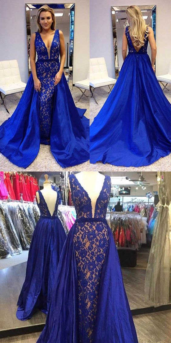 Sheath Prom Dresses 865666601