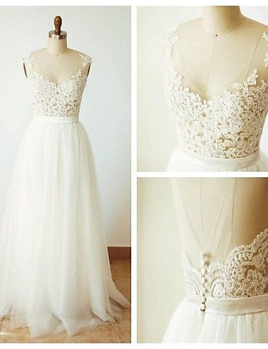 Floral Prom Dress,Lace Prom Dress,White Prom Dress,Fashion Prom Dress,Sexy Party Dress, New Style Evening Dress