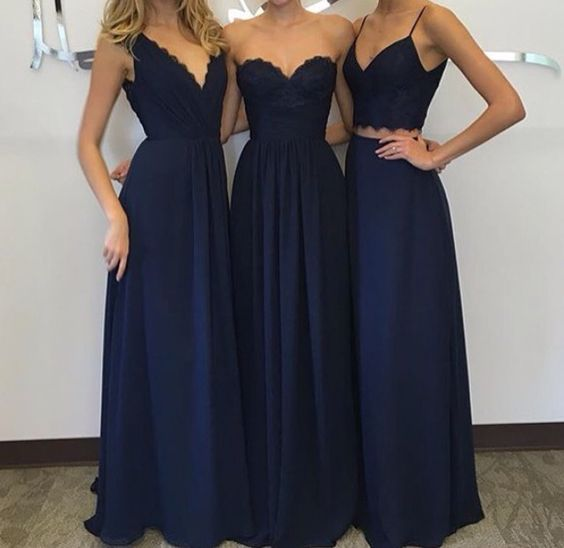Charming Prom Dress,Brief Prom Dress,Maxi Prom Dress,Fashion Bridesmaid Dress,Sexy Party Dress, New Style Evening Dress