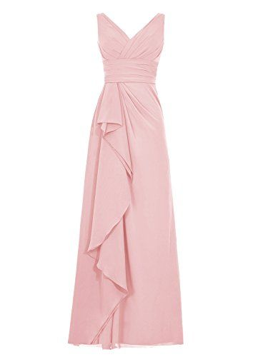 Charming Prom Dress,Chiffon Prom Dress,Maxi Prom Dress,Fashion Prom Dress,Sexy Party Dress, New Style Evening Dress