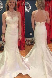 white prom dresses,mermaid prom dresses,backless prom dresses,princess prom dresses,prom dresses for teens