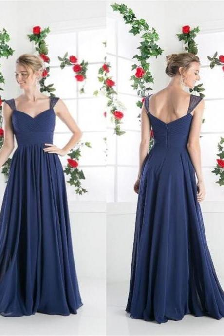 Chiffon Prom Dresses,Cheap Prom Dresses,Simple Dresses, A-line Prom Dresses,Cocktail Prom Dresses ,Evening Dresses,Long Prom Dress,Prom Dresses Online,PD0156