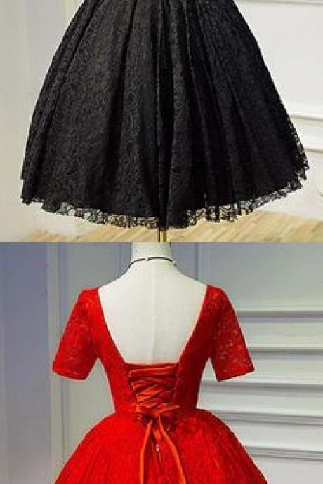 Short Homecoming Dress, Homecoming Dresses, Short Prom Dresses,cocktail Dresses,short Party Dresses,short Dress