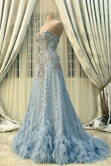 New Arrival Prom Dress,Modest Prom Dress,Prom Dresses,Party Dresses