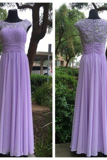 Sequins Prom Dress,Bodice Prom Dress,Maxi Prom Dress,Fashion Prom Dress,Sexy Party Dress, 2017 New Evening Dress