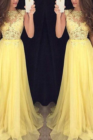 Charming Prom Dress,Lace Prom Dress,Maxi Prom Dress,Fashion Prom Dress,Sexy Party Dress, New Style Evening Dress