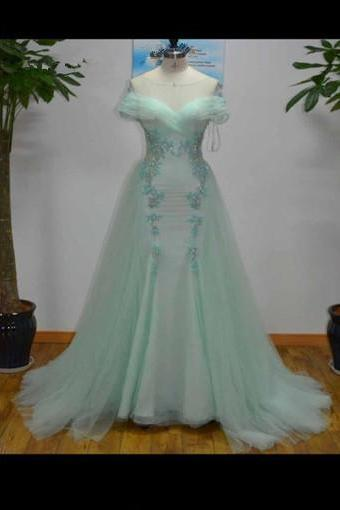 Beaded Prom Dress,A Line Prom Dress,Illusion Prom Dress,Fashion Prom Dress,Sexy Party Dress,New Style Evening Dress