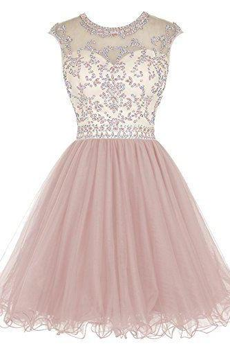 Charming Prom Dress,Beaded Prom Dress,Bodice Prom Dress,Fashion Homecoming Dress,Sexy Party Dress, New Style Evening Dress