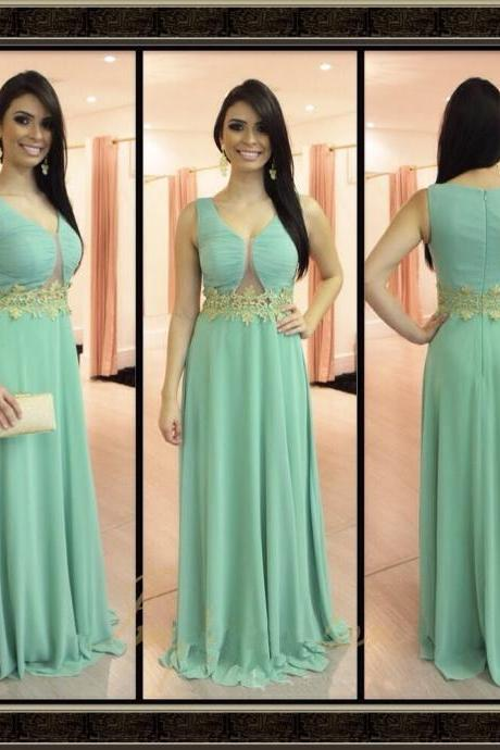 Sheath Prom Dress,Zipper Prom Dress,Fashion Prom Dress,Sexy Party Dress, New Style Evening Dress