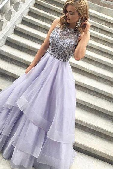 Charming Prom Dress,A Line Prom Dress,Fashion Prom Dress,Sexy Party Dress,Custom Made Evening Dress