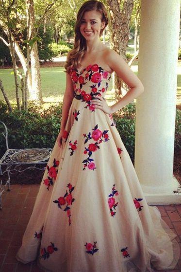 Sweetheart Prom Dress,A Line Prom Dress,Fashion Prom Dress,Sexy Party Dress,Custom Made Evening Dress