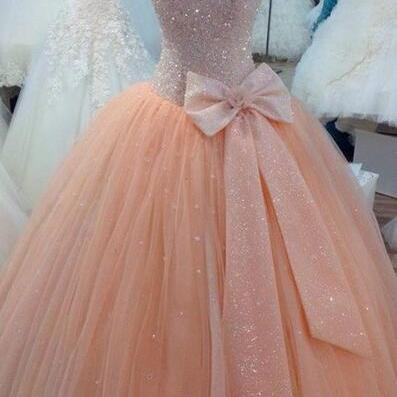 Long Prom Dresses,Royal Chiffon Prom Dresses,Mermaid Party Dresses,Long Sleeves Formal Gowns,Evening Dresses for Women,Prom Dresses 2016,Long Sleeves Prom Dresses,Open Back Prom Dresses,girls party dress, sexy prom Dresses