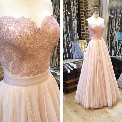 Sweetheart Prom Dress,Lace Prom Dress,A Line Prom Dress,Fashion Prom Dress,Sexy Party Dress, New Style Evening Dress