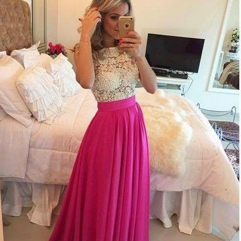 Beaded Prom Dress,Lace Prom Dress,Maxi Prom Dress,Fashion Prom Dress,Sexy Party Dress, New Style Evening Dress