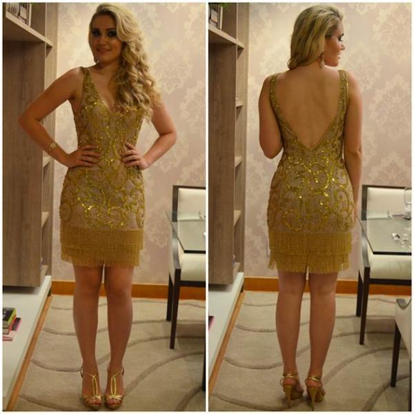 Beaded Prom Dress,Backless Prom Dress,Pencil Prom Dress,Fashion Homecoming Dress,Sexy Party Dress, New Style Evening Dress