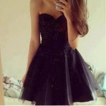 Sweetheart Prom Dress,Beaded Prom Dress,Mini Prom Dress,Fashion Homecoming Dress,Sexy Party Dress, New Style Evening Dress
